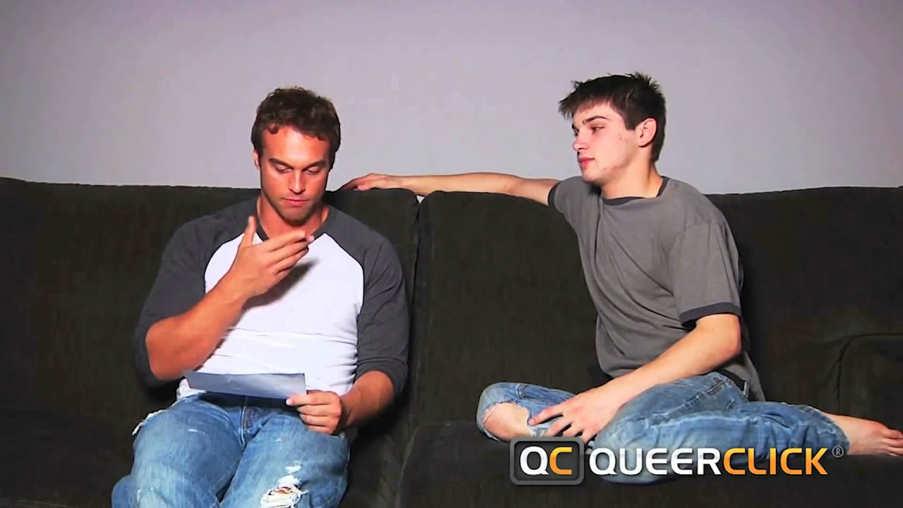 Rocco Reed Interviews Johnny Rapid At Men Com - Youtube-3798