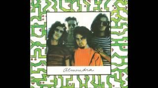 ALMENDRA II - 1970 - (2 Discos) L.A. SPINETTA