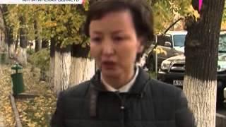 В Детском доме №1 подтвердили факты насилия над детьми(Детский дом в поселке Баганашыл Алматинской области снова оказался в центре скандала. На этот раз причиной..., 2012-11-01T15:28:19.000Z)