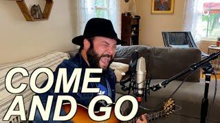 Juice WRLD & Marshmello - Come & Go