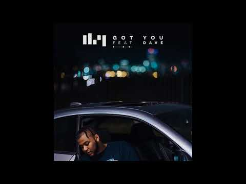 169 - Got You (feat. Dave)