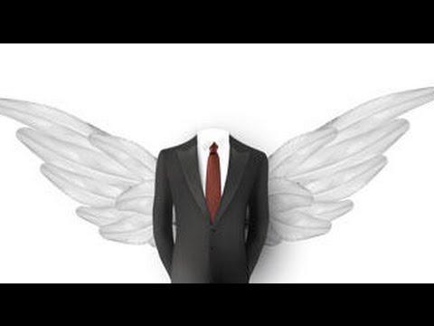 ¿Que es un Business Angel y un Venture Capital?