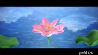 Download lagu God Eater ED Ending ゴッドイーター Kouhaichi Go Shiina feat naomi FULL VERSION MP3