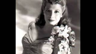 Watch Dinah Shore It Had To Be You video