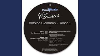 Play Dance 2 (Sebastien Drums Remix)