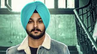 HARMAN CHAHAL DUNALI Full Song New punjabi songs 2018