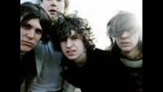 the kooks (if only)