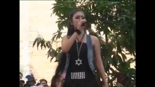 Download lagu Mata Hati - Utami DF - O.M. Monata