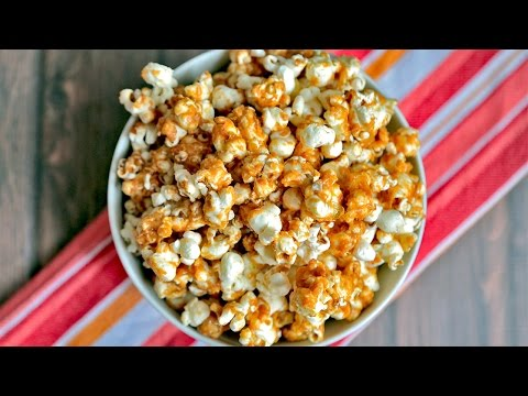 3-delicious-popcorn-recipes