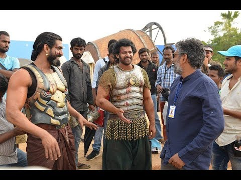 Bahubali 3 Trailer 2019 In Hindi | SS Rajamouli Ka Khulasa |angry Prabhas |बाहुबली 3 2019 UNOFFICIAL