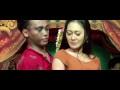 Vita Alvia dicium Slamet Koplak 2, Janger Sri Budoyo Pangestu Bongkoran di Tegalyasan Sempu Banyuwan