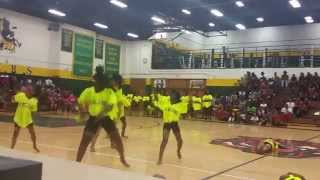 "Too Much Dance ""Bring It On"" Dance Competition, July 11, 2015! (7)"
