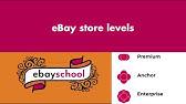 Ask Pop S Block Shop 7 Ebay Store Subscription Level Used Bulk Lego Mailing Supply For Bricklink Youtube
