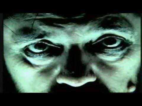 MOTORHEAD - Serial killer  & Brave new world (Lyrics )CC