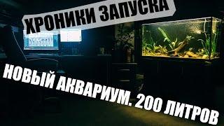 видео Тумбы Biodesign