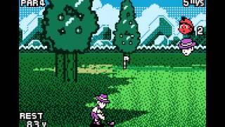 Mario Golf - Vizzed.com Play - User video