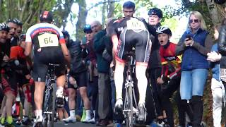 Download Catford Hill climb 8 10 17 MP3 song and Music Video