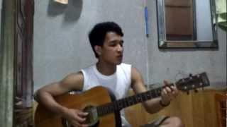 Repeat youtube video D'MEISES DENGARLAH BINTANG HATIKU ARY COVER