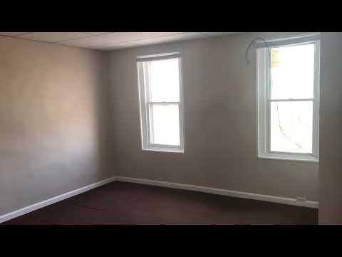 3 Bedroom House For Rent In Philadelphia