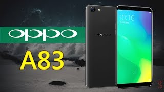 Oppo A83 Market Expert Review