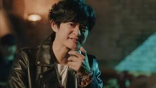 【下野 紘】「WE GO! -On Your Mark-」MV short ver.【1stアルバム「WE GO! 」収録曲】