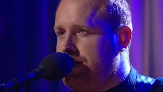 Baixar Always | Gavin James | The Late Late Show | RTÉ One