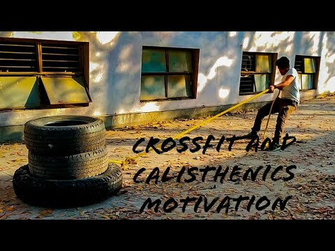 Crossfit & Calisthenics Workout  Motivation Pune #calisthenics #fitness #pune #college #workout