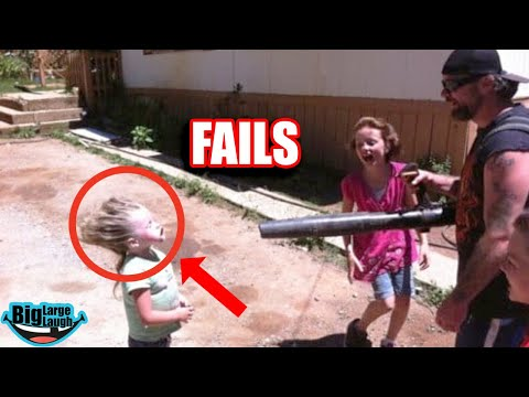 Top FAILS of the weeks FEBRUARY 2020 | Funny Compilation from YouTube · Duration:  10 minutes 1 seconds