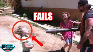 Top  FAILS of the weeks FEBRUARY 2020 | Funny Compilation