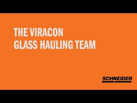 the viracon glass team youtube