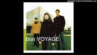 Download Bon Voyage - 5. You're Wonderful MP3 song and Music Video