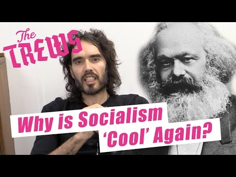 Why Is Socialism