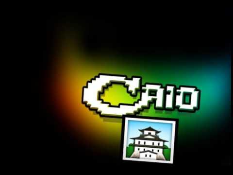 GRATUITEMENT TÉLÉCHARGER AUDIO ABC LIVRE CD TCF