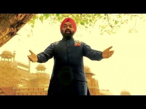 Do Badiyan Keemti Jindan | Sikhi Tyag Te Shoorveerta | Punjabi Full Song | Vikramjit Singh Sahney