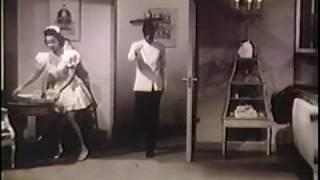 Baixar Dorothy Dandridge - Lazybones soundie