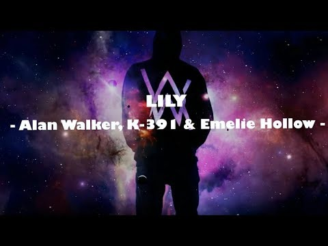alan-walker,-k-391-&-emelie-hollow---lily-(ringtone)-(instrumental)