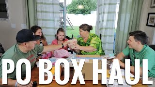 huge-po-box-haul-mail-time
