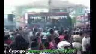 Video Dangdut Hot Panas Bugil Sexy LIA CAPUCINO download MP3, 3GP, MP4, WEBM, AVI, FLV Oktober 2018