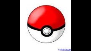 Pokemon and Animal Crossing -- Nintendo Switch