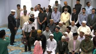 Eid-Al-Adha Group Shot 2019