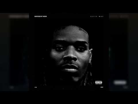 Fetty Wap - Different Now