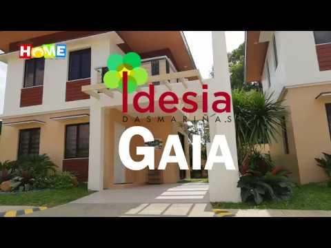 idesia-dasma-gaia-model-affordable-house-and-lot-cavite