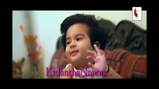 En Kanmani Unna Pakkama Album Songs [ Whatsapp Status ]