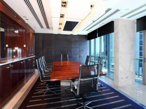 For Sale Offices & Penthouse Surfers