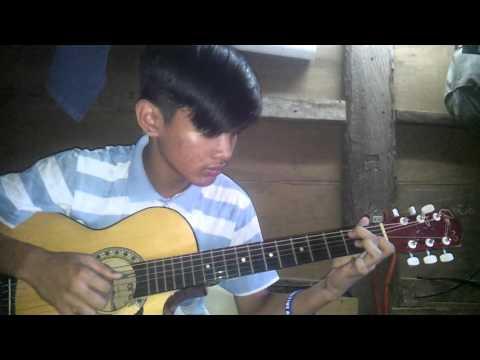 Guitar guitar chords magpakailanman : Rocksteddy - Magpakailanman (Fingerstyle Guitar Cover by Jayson ...