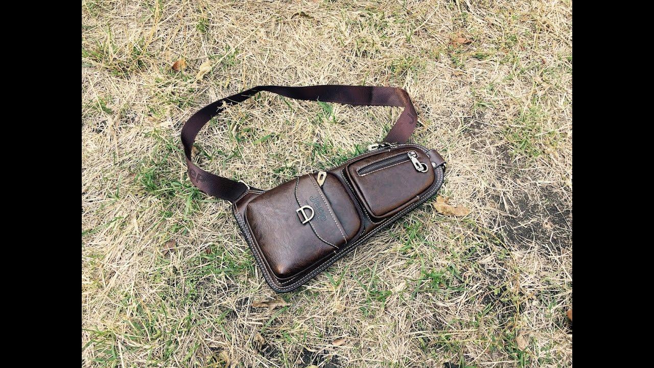 Кожаные сумки от kruta torba. Стильные кожаные cумки. Стильные кожаные женские сумки. У нас можно купить стильную кожаную сумку. Оптимальные цены. Бесплатная доставка!