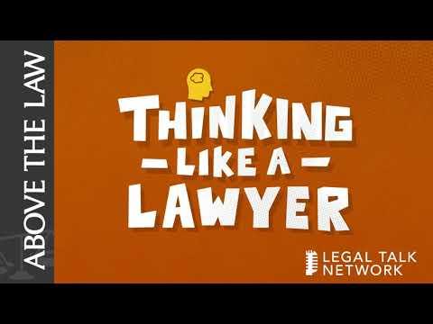 Law School Rankings Recap