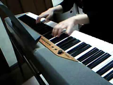 janne-da-arc-piano-cover-magdalene613