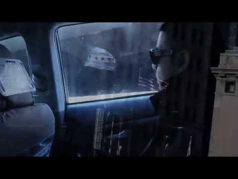 """M.E.T.A. - """"Love Me"""" - Official Compound Film"""