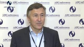 Надир Салахетдинов, BoehringerIngelheim, интервью, Управление корпоративным автопарком 2013 (II)(, 2013-11-06T06:34:01.000Z)
